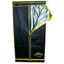Pure Tent TENT 80 (2.6 X 2.6 X 5.9 FT)