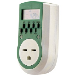 Titan Controls® Apollo® 11 - 240 Volt Digital Timer.jpg